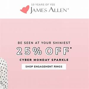 cyber monday engagement ring deals o engagement ring voyeur With cyber monday deals on wedding rings