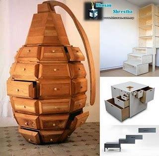 Ikbhal Funny Furniture
