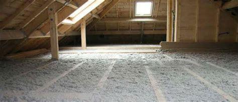 isolation phonique un plafond cout horaire artisan 224 meuse entreprise mxmam
