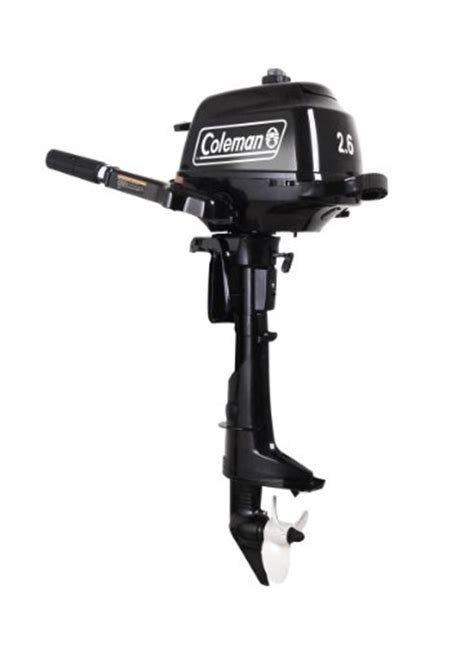 Small Boat Motors by Wakeboard Boats For Sale Portland Oregon Small Outboard