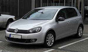 Volkswagen Golf Vi : file vw golf 1 6 tdi style vi frontansicht 25 februar 2012 wikimedia commons ~ Gottalentnigeria.com Avis de Voitures