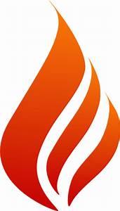 dove flame clipart - Jaxstorm.realverse.us