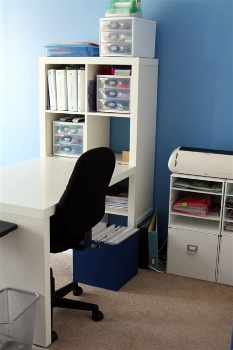 bureau expedit ikea workspace cool home office with ikea expedit desk for
