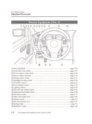old car repair manuals 2008 mazda cx 9 electronic toll collection 2008 mazda cx 9 owners manual