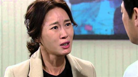 오현경동영상and황수정포르노동영상아줌마보지