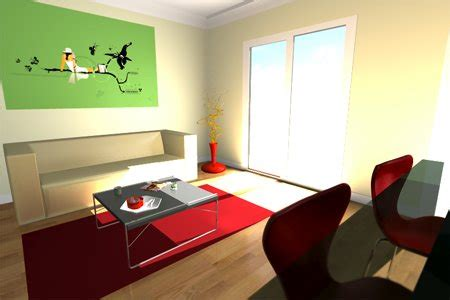 logiciel decoration interieur d 233 corer fr logiciel decoration interieur