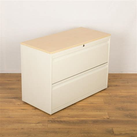 white lateral file cabinet off white 2 drawer lateral filing cabinet