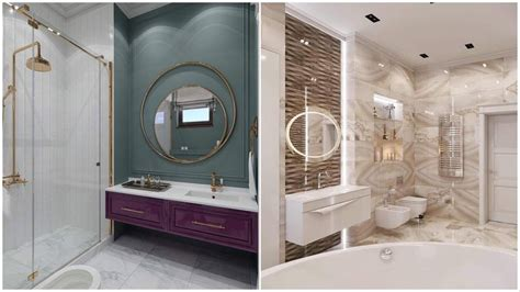 Best Bathroom Design by Small Bathroom Design Ideas 2018 Best Bathroom Designs