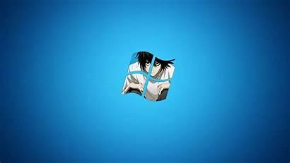 Note Death Windows Anime Background Desktop Yagami