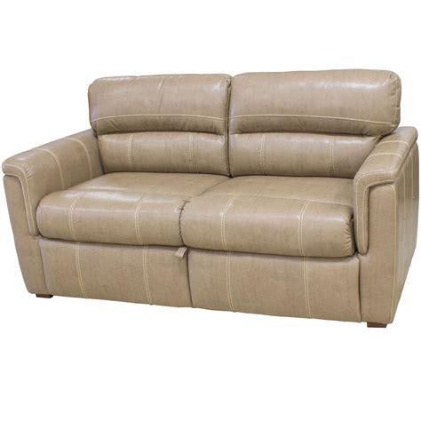 Fold Sleeper Sofa by 70 Quot Rambler Doe Rv Tri Fold Sofa Rv Parts Nation Ideas