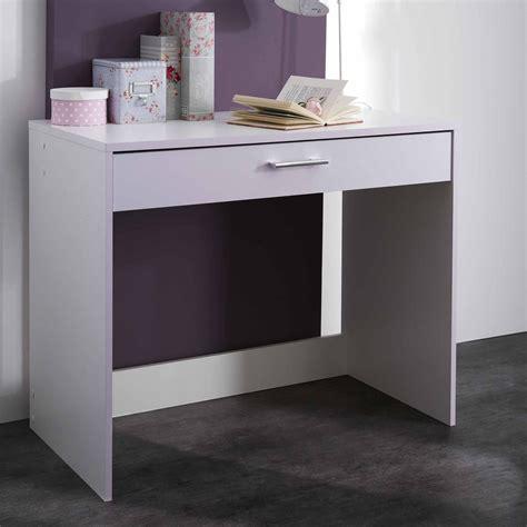 bureau dessin ikea bureau pour enfant violet large choix de produits