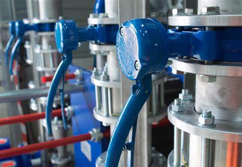 Bureau D é Udes Hydraulique Meca Hp Spécialiste Industriel En Conception Hydraulique