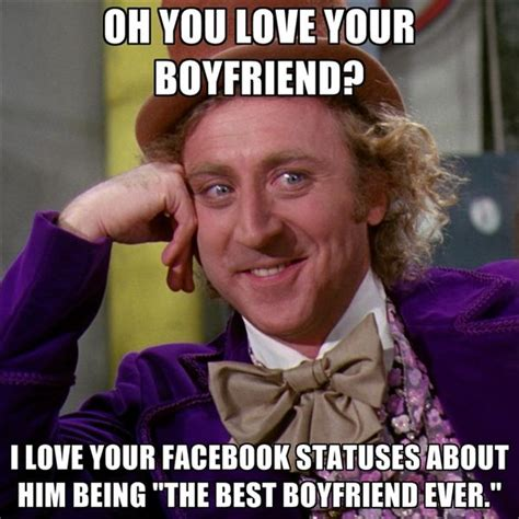 Best Sex Memes - best funny boyfriend memes