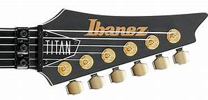 Ibanez Jbm100 Jake Bowen Signature Model  U2013 Musicplayers Com