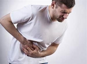 Боль в суставах и боль внизу живота