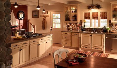 Kitchen Ideas   Kitchen Photos   Kitchen Remodel