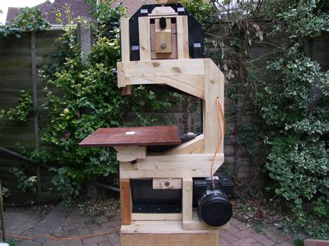 Bandsaw Wood Projects Diy Blueprint Plans Download Dresser