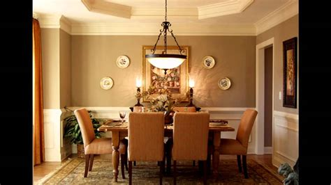 ideas for a small living room best dining room lighting ideas zachary horne homes