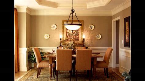 dining room light fixtures design decorating ideas youtube