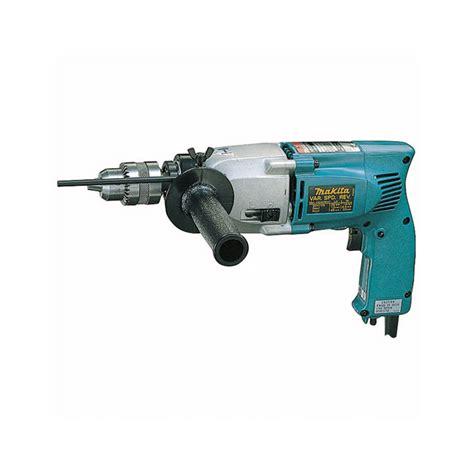 makita hp2010n 3 4 quot hammer drill bc fasteners tools