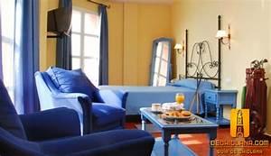 hotel alboran chiclana stadthotel im zenturm chiclanas With katzennetz balkon mit hotel barrosa garden novo sancti petri andalusien