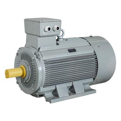 Ac Motor by Ac Motoren Gmbh Wir Treiben Sie An