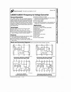 Popular Circuits Page Next Gr Frequency Conversion Circuit