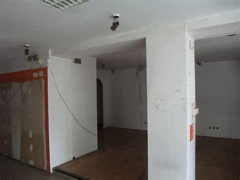chambre des metier lyon atelier d 39 architecture aurélie nicolas architecte à lyon