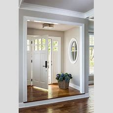 25+ Best Ideas About White Front Doors On Pinterest