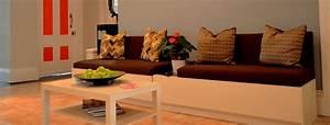 Casabella Per L U0026 39 Arredamento Casa