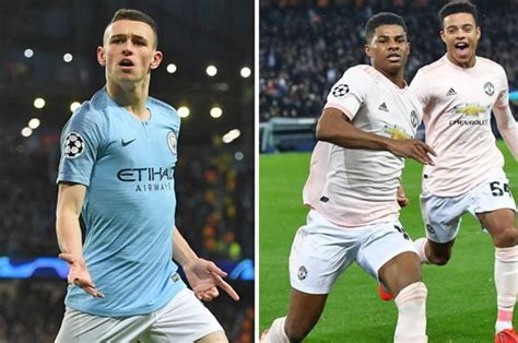 Champions League Draw: When is quarter final draw? Who can ...