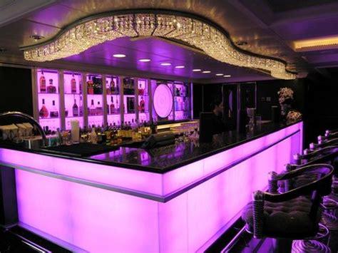 oceania marina  marina casino bar