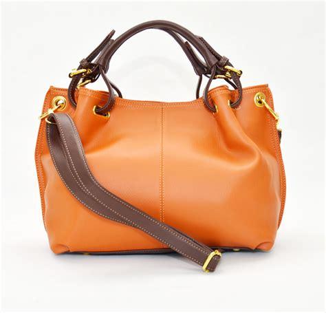 butik tas wanita grosir tas citrus tas jinjing wanita koleksi produk viyar