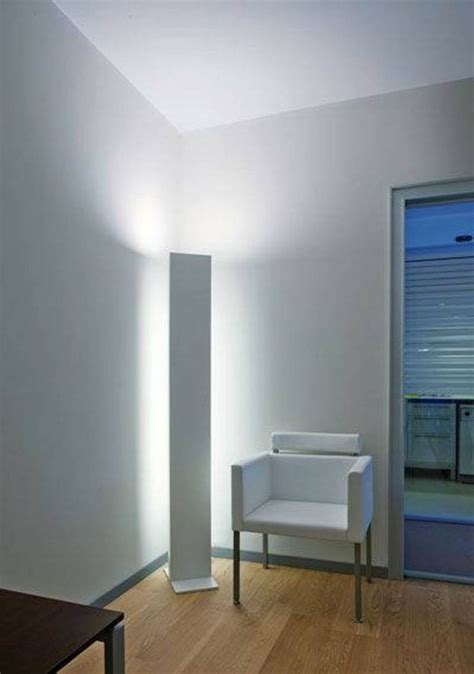 Indirekte Led Beleuchtung by Angenehme Atmosph 228 Re Durch Indirekte Beleuchtung Led