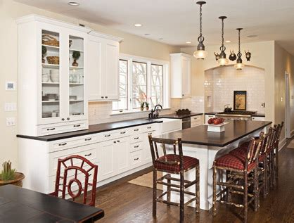 island tables for kitchen with stools kitchen island stools ideas homes gallery 9026