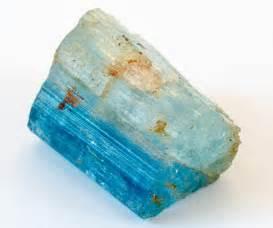 Aquamarine Stone