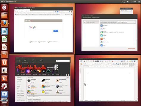 ubuntu bureau ubuntu fr communauté francophone d 39 utilisateurs d 39 ubuntu