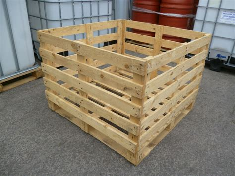 wooden crate   mm fruit vegetable box crate