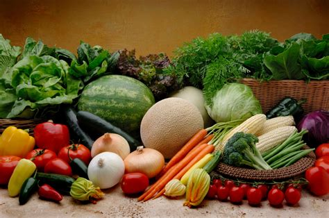 vegetables for garden preparing your vegetable garden for winter