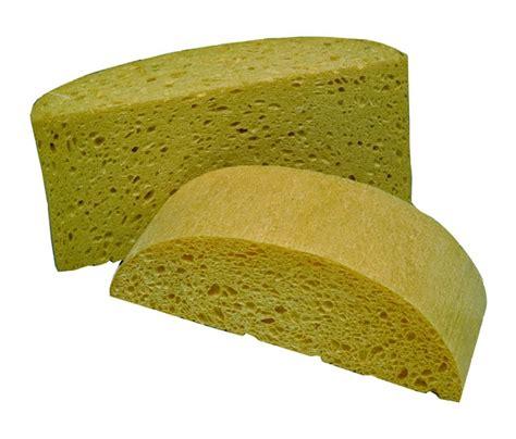 cellulose sponge cellulose sponge