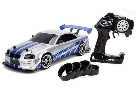 Top 5 Best Rc Drift Cars For You!
