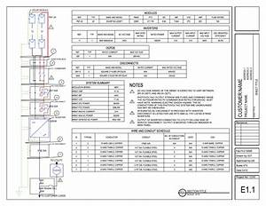 Line And Load Side Diagram  Line  Free Engine Image For
