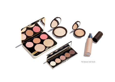 makeup  waterproof maa review mugeek vidalondon