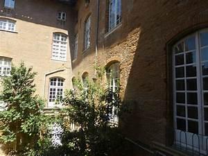 Achat Or Toulouse : achat appartement toulouse investir pour l avenir ~ Medecine-chirurgie-esthetiques.com Avis de Voitures