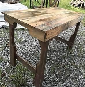 custom built house plans pallet table 101 pallets