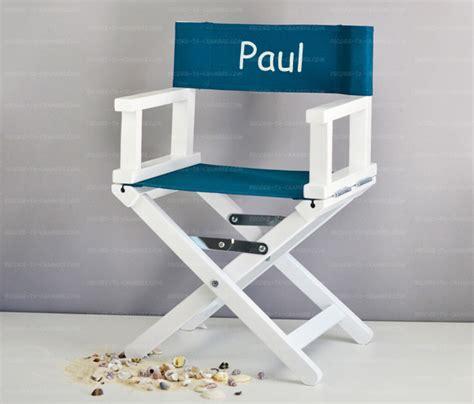 best fauteuil cinema enfant ideas transformatorio us transformatorio us