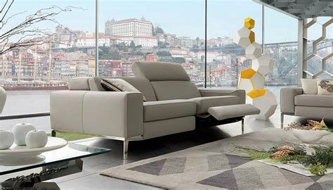 roche bobois sofa reviews comfortable reclining sofa for resting tired body