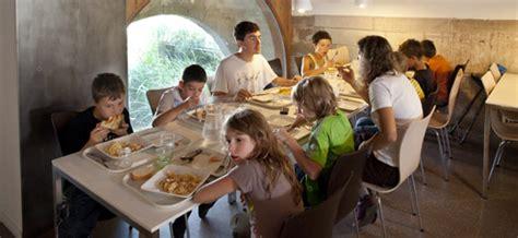 comment monter une chambre de culture la grange aux paysages centre d 39 éducation à l