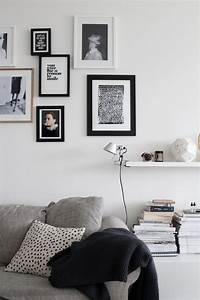Decordots, Picture, Wall, Inspiration