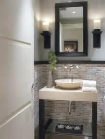 small half bathroom designs small half bathroom color ideas half bathroom designs brick